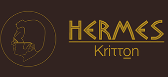 hermes-kritton.de